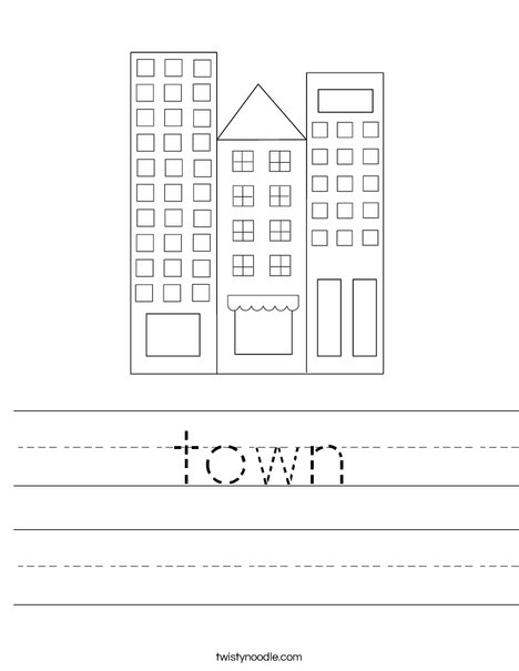 Letter Q Coloring Pages Worksheets and Color Posters