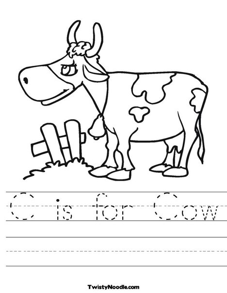 cat dissection worksheet Colouring Pages (page 3)