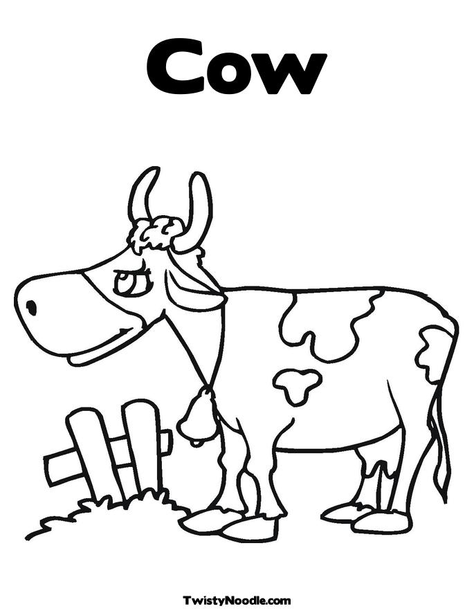 quido coloring pages - photo#3