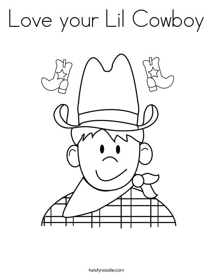 lil wayne coloring pages for kids | Lil Cholos Coloring Pages Coloring Pages