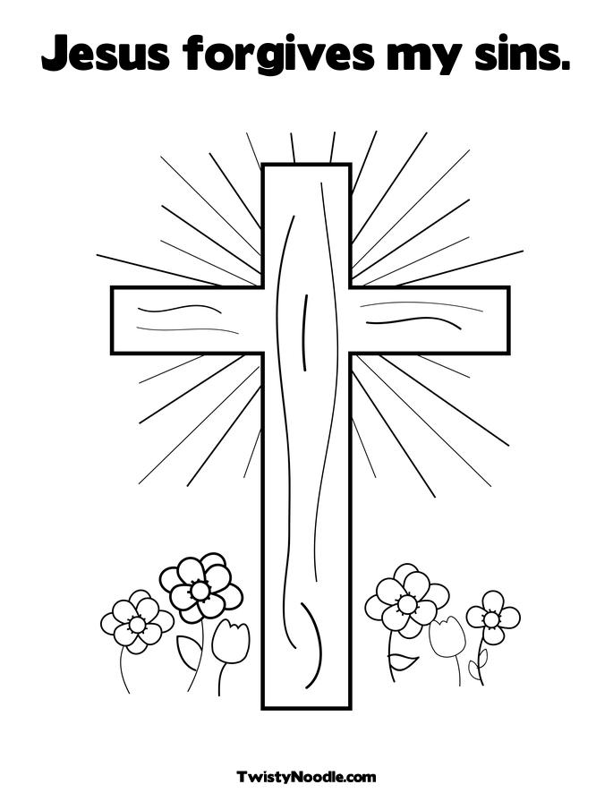 Jesus Forgives title=