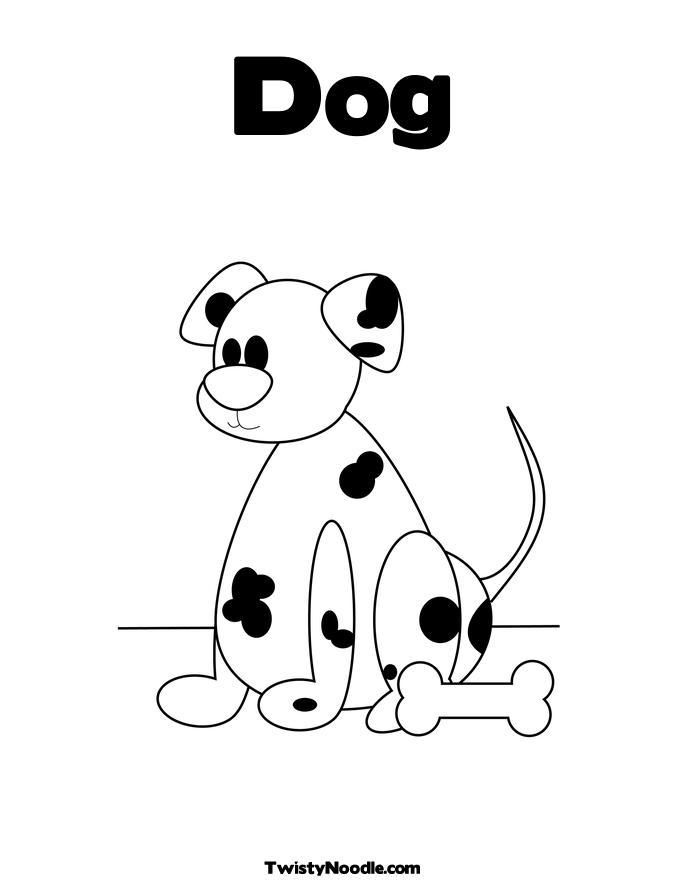 o2l coloring pages - photo #23