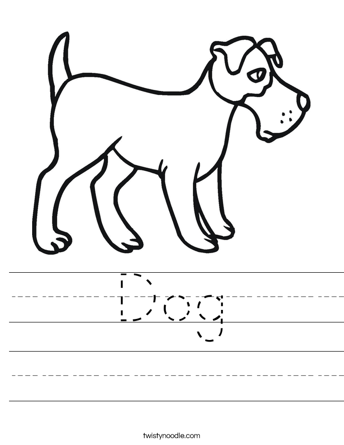 Puppy Coloring Sheets Free Pug Coloring Page To Download