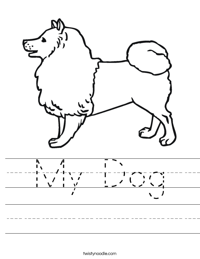 dog and worksheet no 81 dogs Shop for dog kennels, crates & carriers in dogs buy products such as 36l lucky dog folding black wire 2 door training crate at walmart and save.