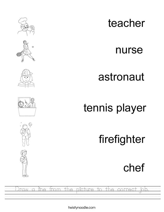 Growing Up Worksheet - Free Science for Kids Printable Word Search -