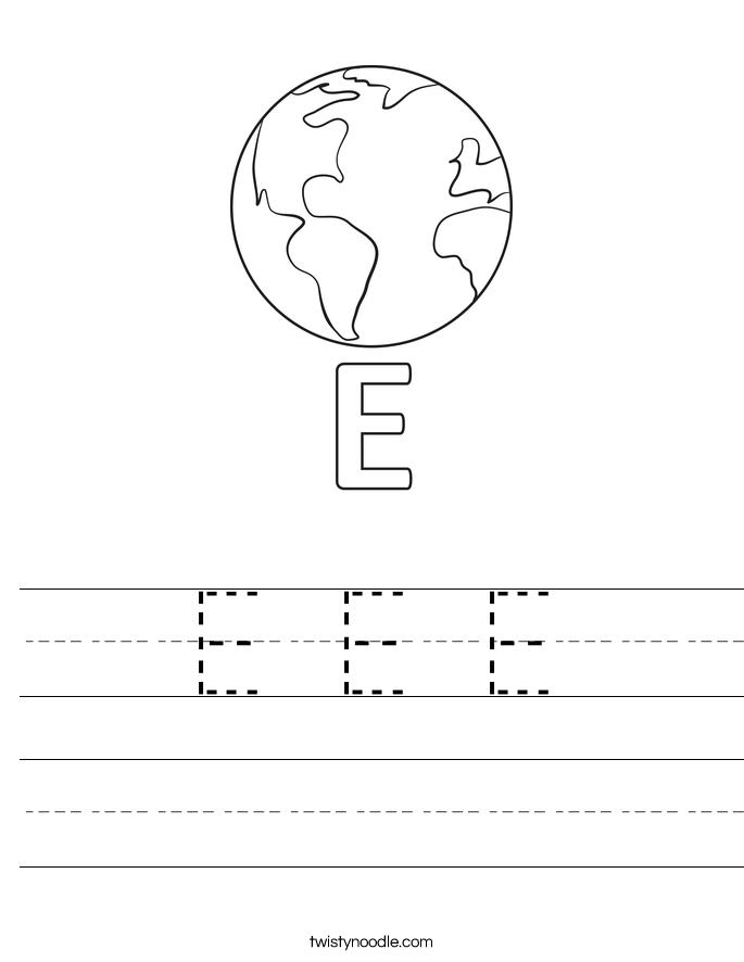 Custom paper writing help