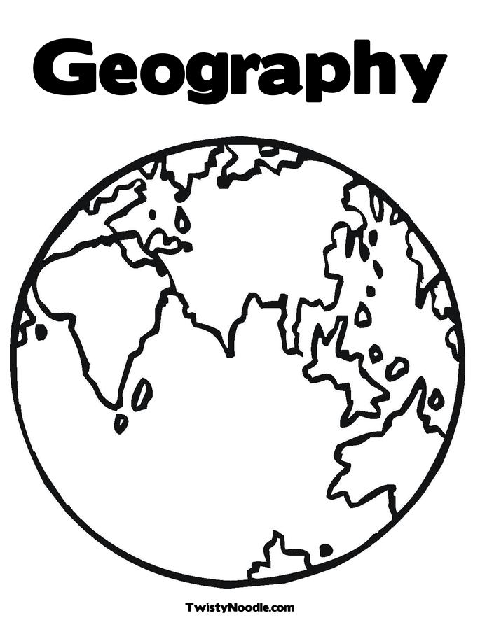 Line Drawing Geography : Print this coloring page it ll full quotes