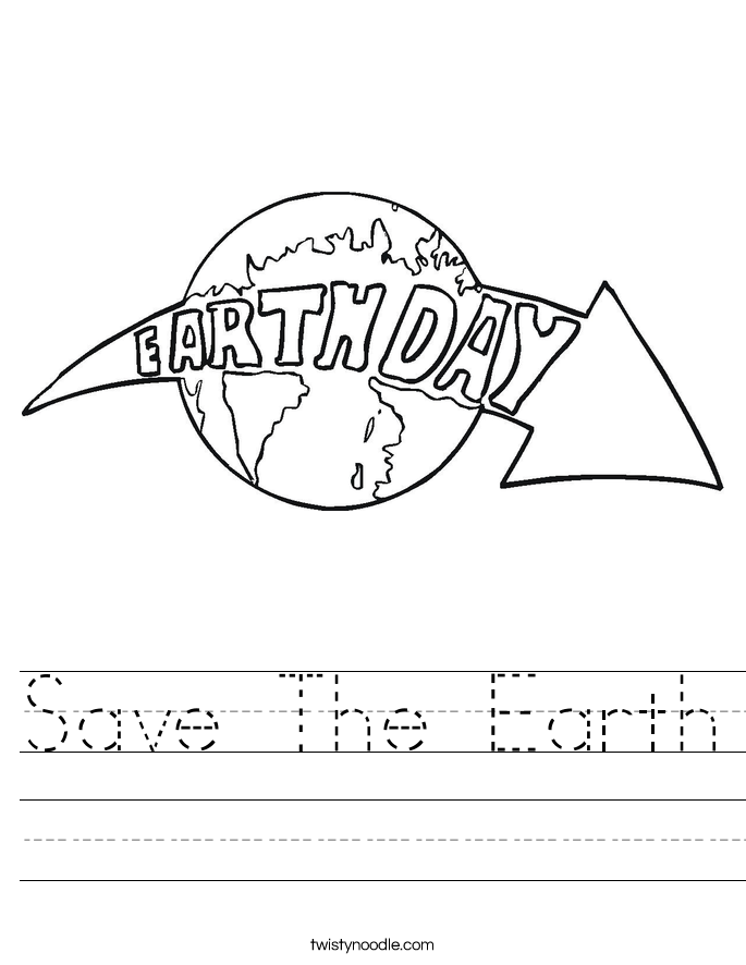 Earth Science Worksheets | Have Fun Teaching