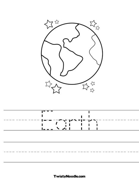 earth moon system worksheets page 7 pics about space. Black Bedroom Furniture Sets. Home Design Ideas