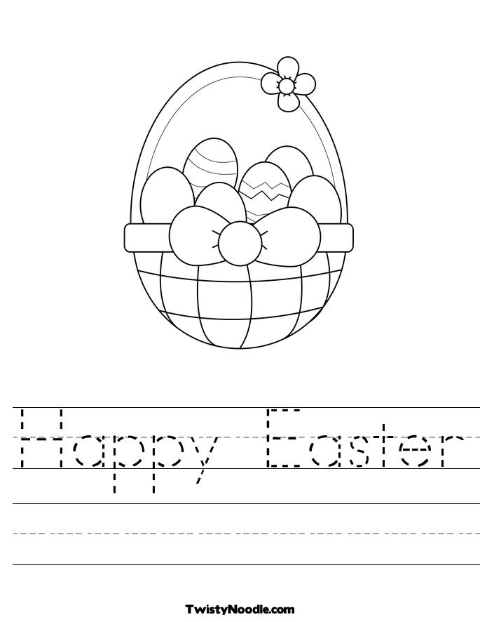 as well  likewise rudolph the red nosed reindeer coloring pages 024 as well  as well hqdefault moreover LcddanLgi likewise rudolph the red nosed reindeer coloring pages 010 as well  besides happy easter 18 worksheet likewise 291 likewise . on rudolf christmas reindeer coloring pages