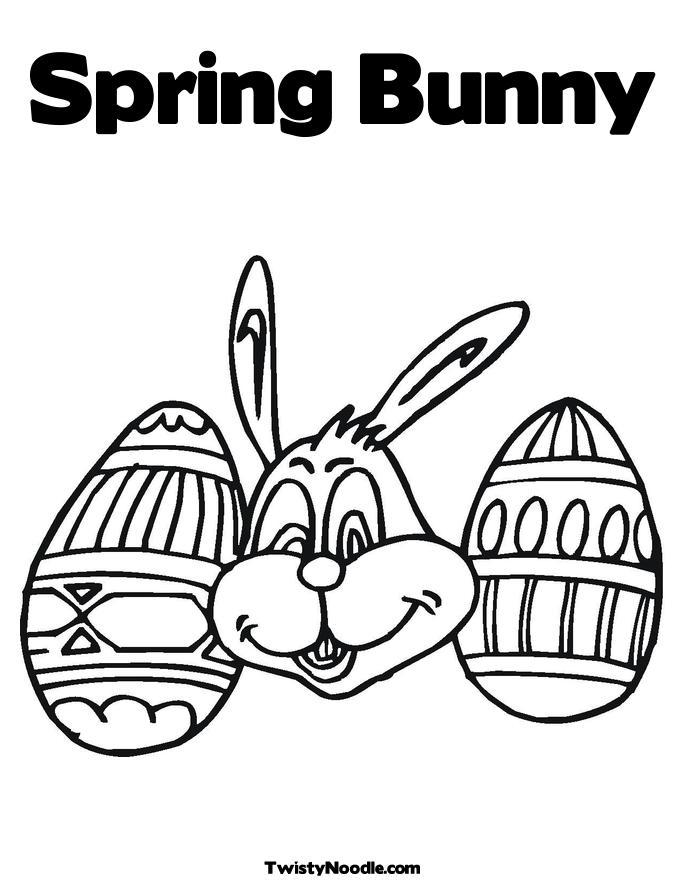 benjamin bunny coloring pages - photo#29