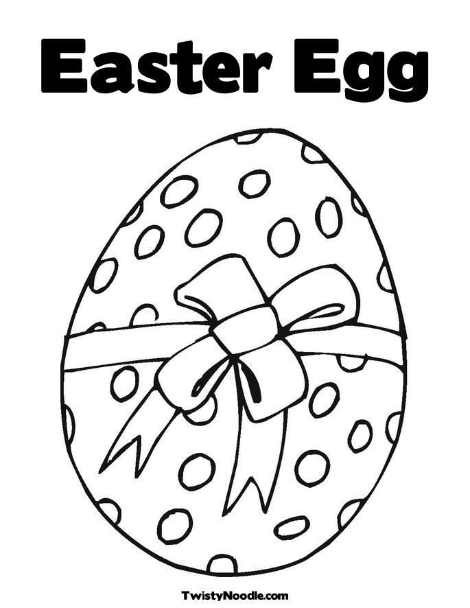 ukraine eggs coloring pages - photo#41
