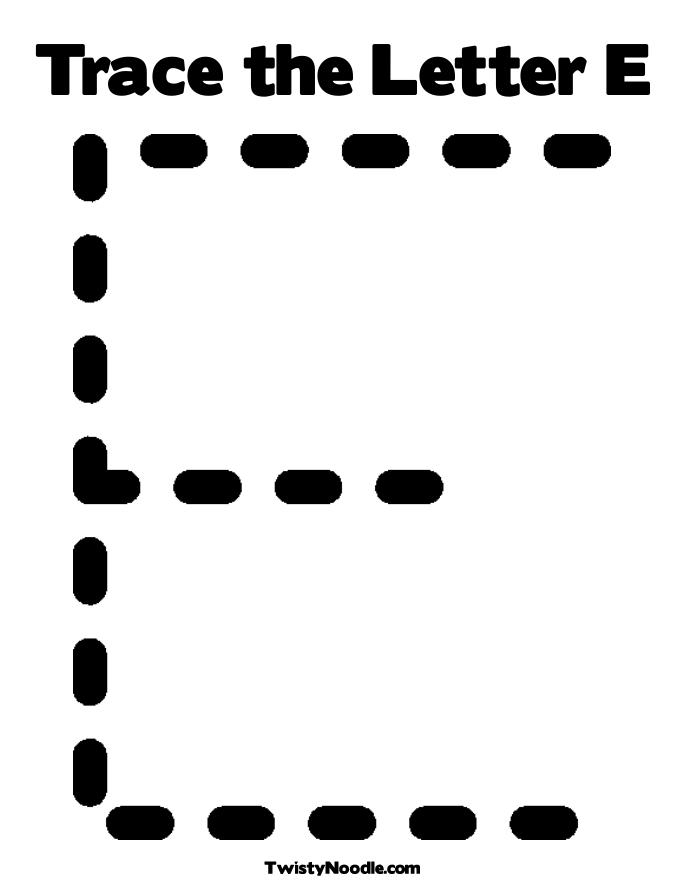letter e trace page|tracelettere|A_3sir图片搜索