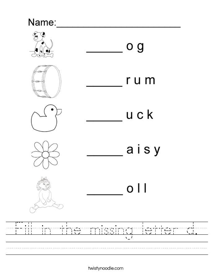 Words That Begin With The Letter D Denmarpulsar