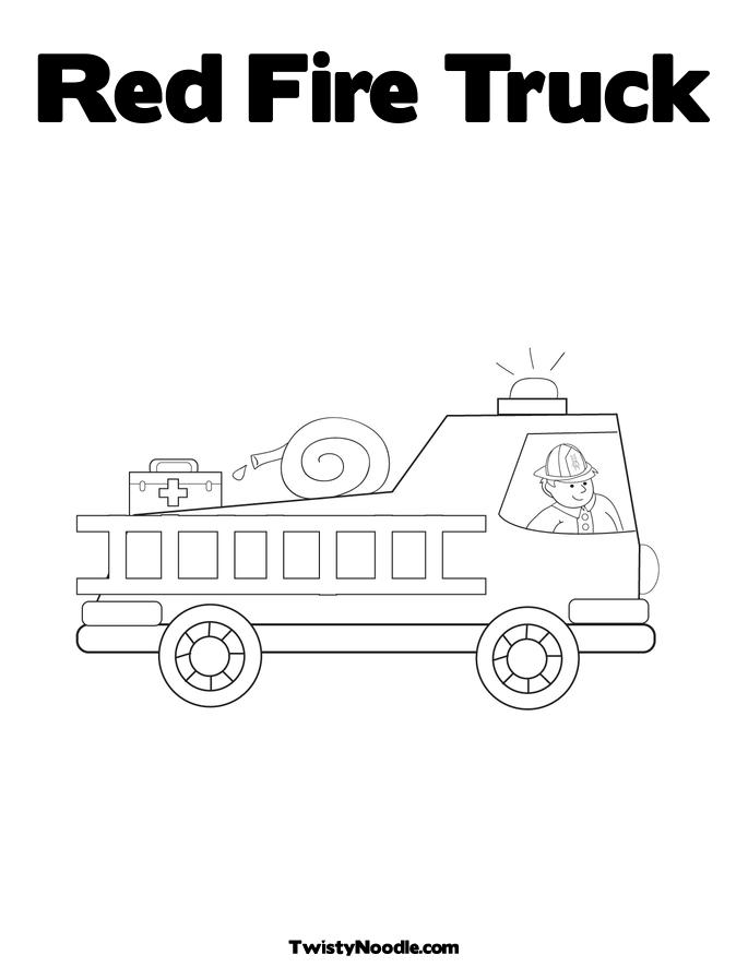 tonka trucks coloring pages - photo#35