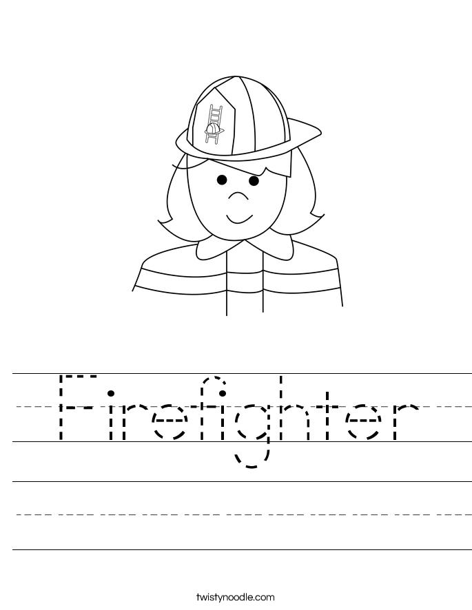 practice cursive worksheet