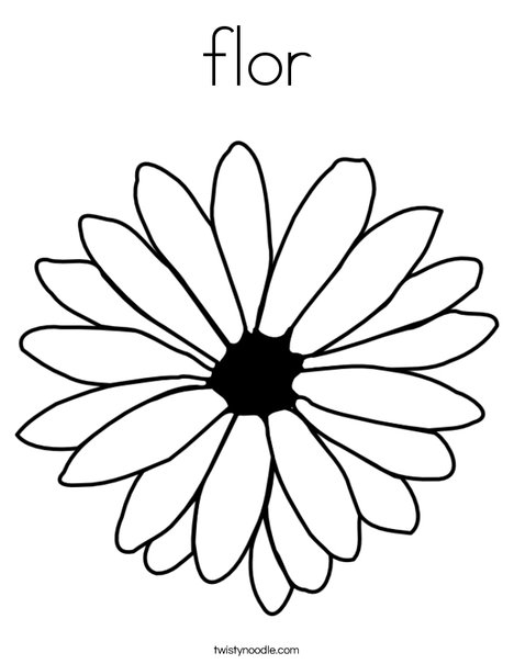 Get Well Soon Coloring Page