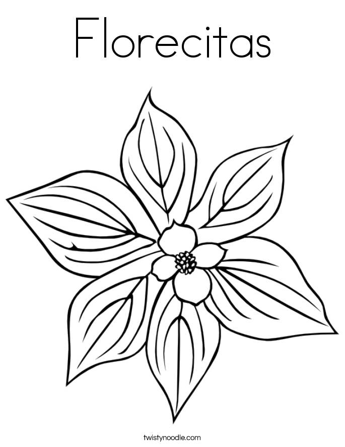 ci 77891 coloring pages - photo#20