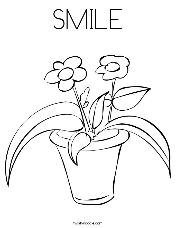 I Miss You Coloring Pages To Print Coloring Pages For Familly And Kids