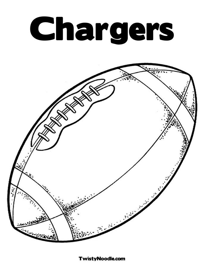 printable chargers coloring pages - photo#25