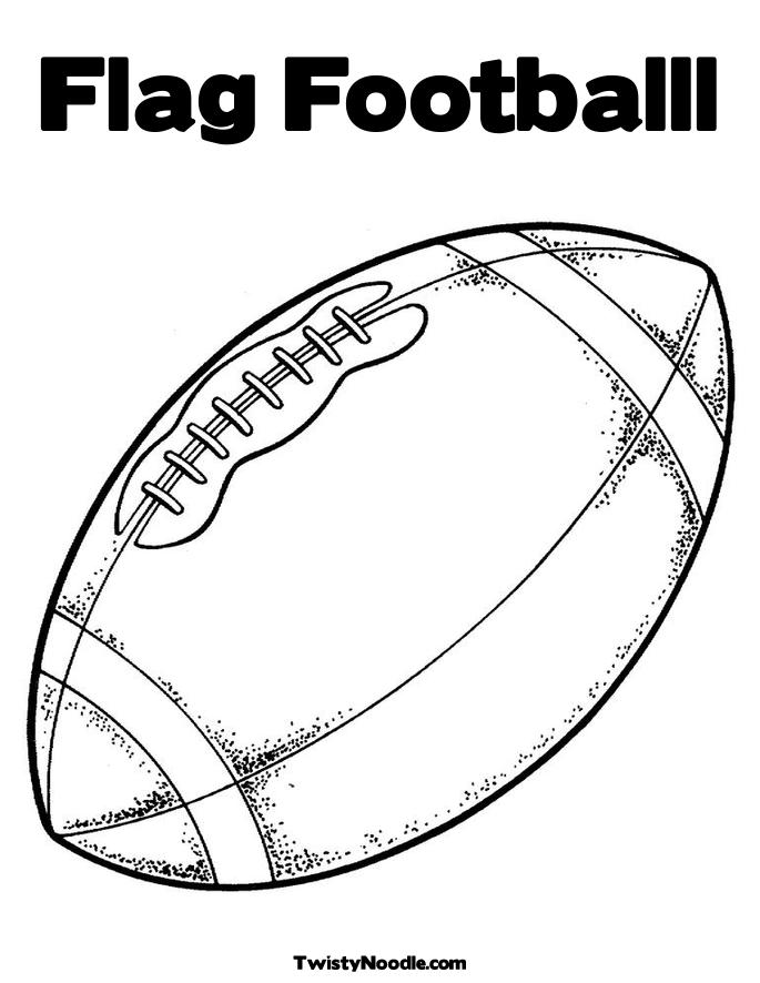 Nebraska football logo coloring sheets coloring pages for Nebraska flag coloring page
