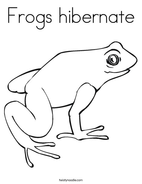 frogs hibernate 3_coloring_page_png_468x609_q85?ctok\u003d20120221150339 moreover animals in winter printables itsybitsylearners animals a l on coloring pages of animals that hibernate furthermore hibernating popsicle stick puppets u2013 works for underground on coloring pages of animals that hibernate further frogs hibernate coloring page twisty noodle on coloring pages of animals that hibernate also with hibernating animals coloring pages hibernation coloring sheet on coloring pages of animals that hibernate