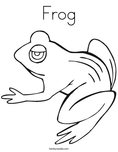q pootle 5 coloring book pages - photo #11