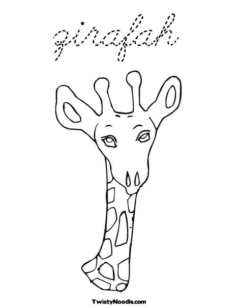 monoply coloring pages - photo #11
