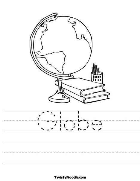 Counting Number worksheets : time zone worksheets free Time Zone ...