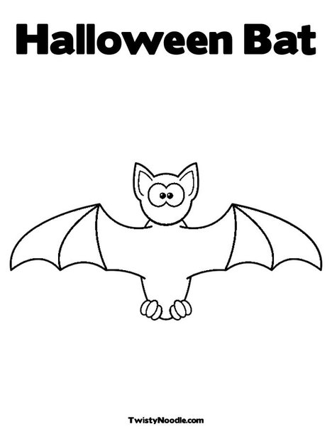 bat mitzvah coloring pages - photo#11
