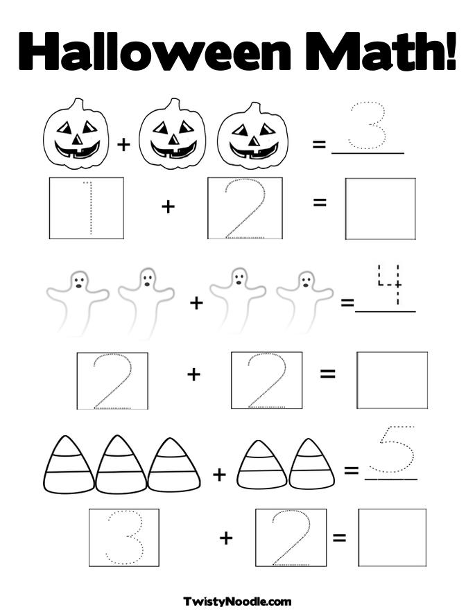 Math Addition Problems Coloring Pages Coloring Pages With Math Problems