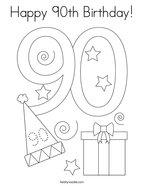 30th Birthday Invites for Him Elegant Happy Birthday for Him Funny ... | 186x144