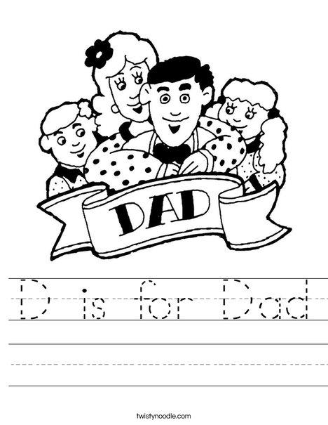 math worksheet : pictures dads worksheet  studioxcess : Dads Worksheets Multiplication