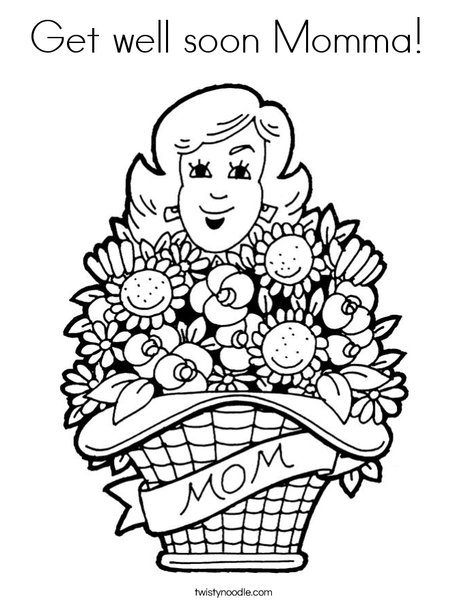 Watch Save on Mothers Day Flowers video