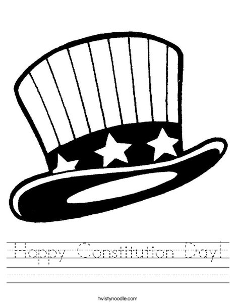 48 best Constitution Day Ideas, Lessons and Activities images on ...