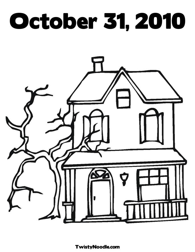 house key coloring pages - photo#31