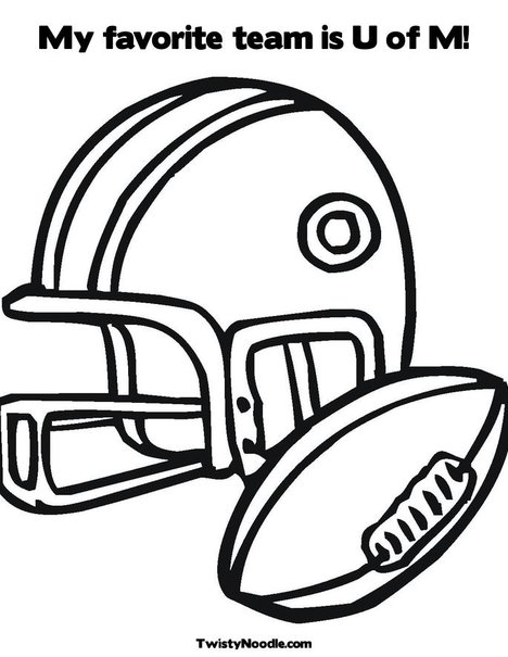 State Facts, Coloring pages, Games, Activities, Symbols