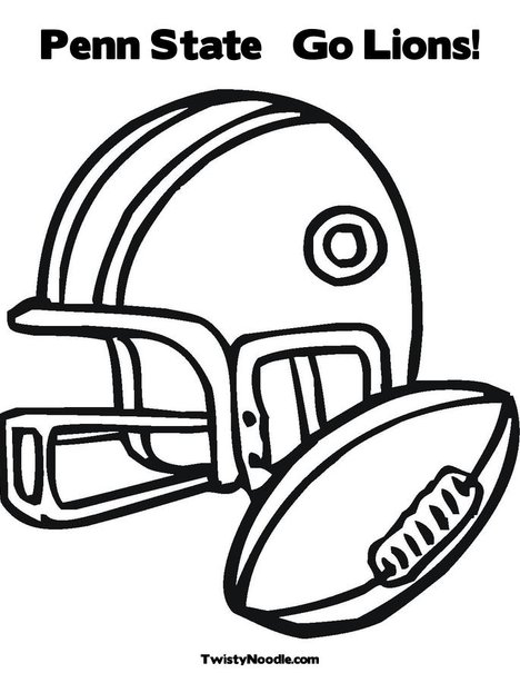 printable football helmet template. printable football helmet template. Football Helmet Template.