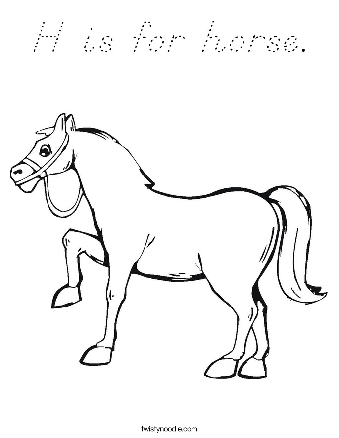 dnealian abc coloring pages - photo#45
