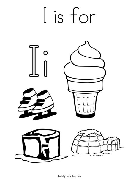 Ice Cube Clipart Outline