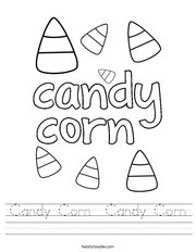 Worksheets On Evaluating Algebraic Expressions Worksheets  Twisty Noodle Math Problems For Third Graders Worksheets Word with Science 6th Grade Worksheets Excel Halloween Worksheets  I Love Candy Corn Worksheet Superkids Worksheet Word