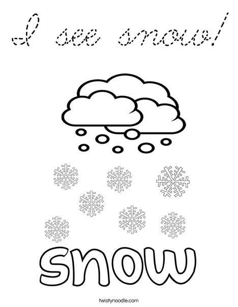 Mittens Coloring Sheets | Search Results | Calendar 2015