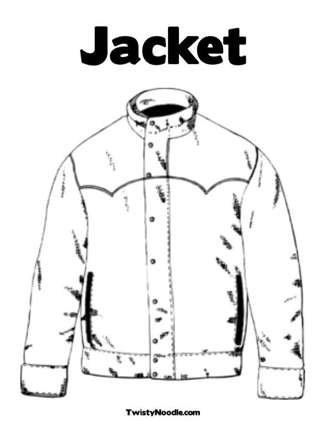 Yellow Jacket Coloring Sheet Coloring Pages Yellow Jacket Coloring Page