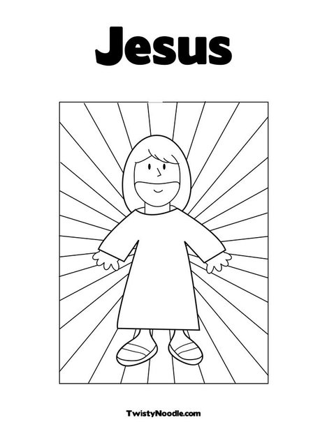 coloring pages easter jesus. coloring pages easter jesus.