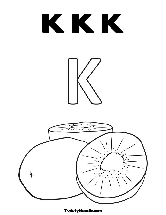 Colouring Pictures Of Kiwi Birds : Birds rk colouring pages