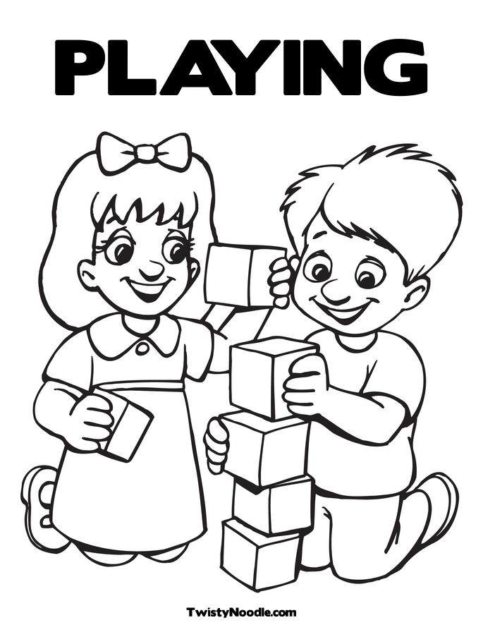 nick jr coloring book sketch templates on nick jr coloring pages max ...