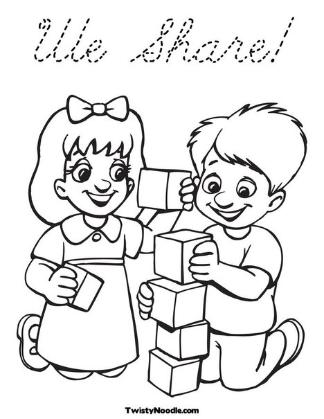 bear coloring pages for kids printable. coloring pages printable