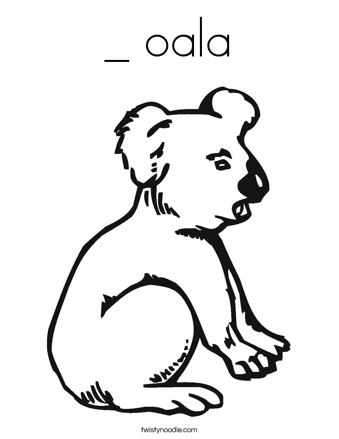 Panda Bear Coloring Pages Printable Lighthouse Coloring Pages