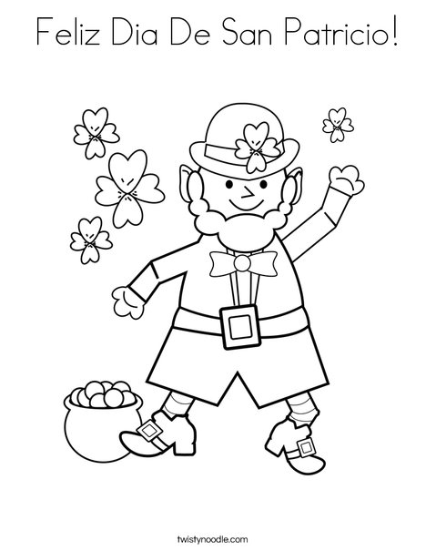 san x coloring pages - photo #8