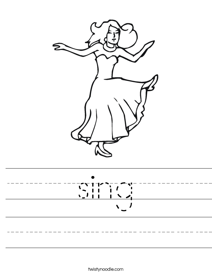Personalized Custom Name Coloring Activity Book for Kids